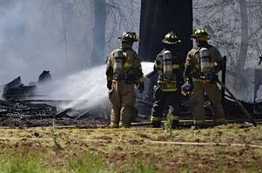 a_firecrewtrailer.jpg