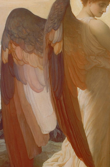 a_frederic_leighton__elijah_in_the_wilderness__detail_.jpg