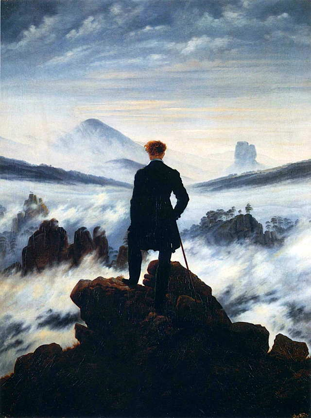 a_friedrich_1818_traveler-above-a-sea-of-clouds.jpg