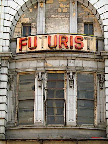 a_futurist.jpg