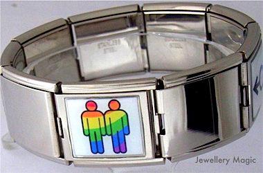 a_gaybracelet.jpg