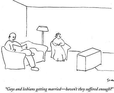 a_gaylsbianmarried.jpg