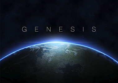 a_gensis-beginning.jpg