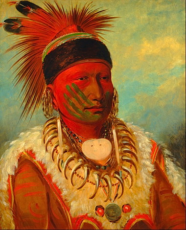 a_george_catlin__the_white_cloud__head_chief_of_the_iowas__1844.jpg