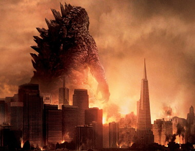 a_godzilla-2014-movie-2-wide.jpg
