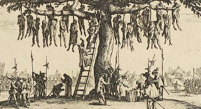 a_hanging_by_jacques_callot.jpg