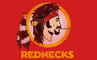 a_headline-shirts-rednecks-redskins.jpg