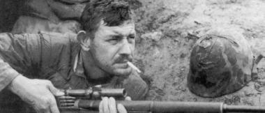 a_hero_australian_sniper_header.jpg