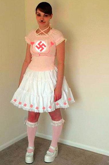 a_hitler_girl.jpg