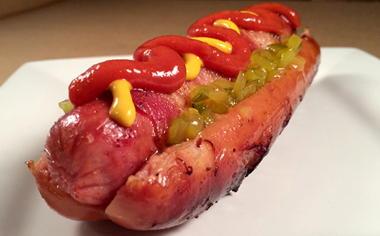 a_hotdogsausage.jpg