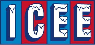 a_icee_block_logo.jpg
