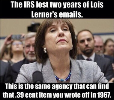 a_irs_lost_emails.jpg