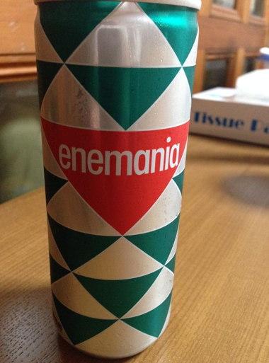 a_japanbeverage.jpg