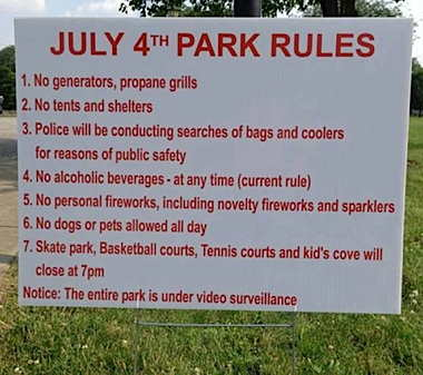 a_july-4-park-rules-funny-sign.jpg
