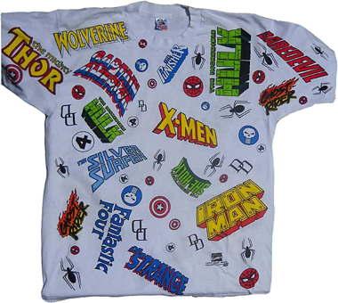 a_logo-shirt.jpg