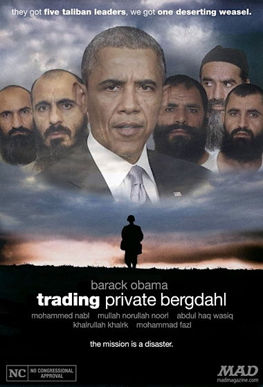 a_mad-magazine-trading-private-bergdahl_538e1730c295a6_07331124.jpg