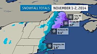 a_maine_snowfall.jpg