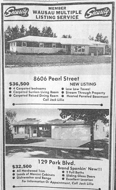 a_march_25__1971_-_homes_for_sale_at_129_park_blvd._and_8606_pearl_street_in_wausau.jpg
