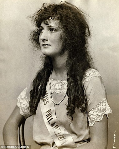 a_miss_america_1924_-_imgur.jpg