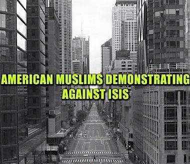 a_muslim_top.jpg