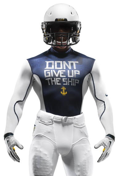 a_ncaa_fb13_uniforms_navy_base_layer_tightversion_0000_25489.jpg