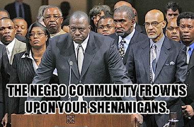 a_negrocommunityfrowns.jpg