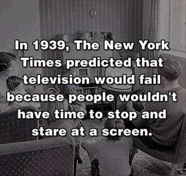 a_nyt_screens.jpg