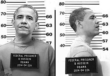 a_obama-in-prison-1.jpg