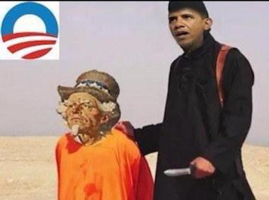 a_obama_sam.jpg