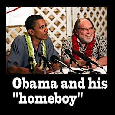 a_obamaand_homeboy.jpg