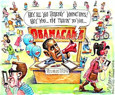 a_obamacare_2.jpg
