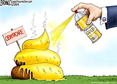 a_obamacarespray.jpg