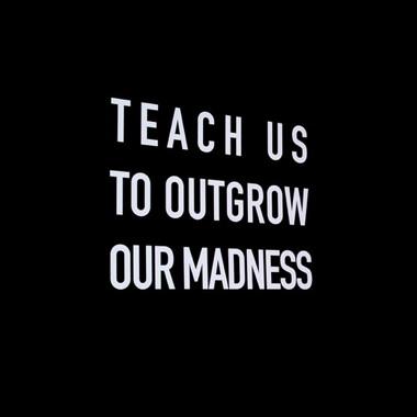 a_outgrowmadness.jpg