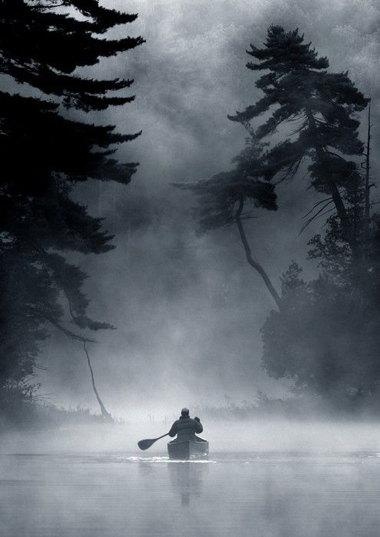 a_paddleconoed.jpg