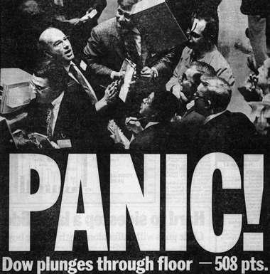 a_panic.jpg