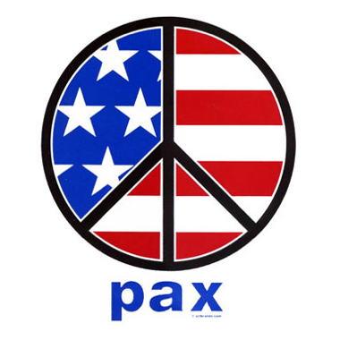 a_paxamericana.jpg