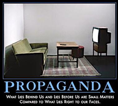 a_propaganda1.jpg