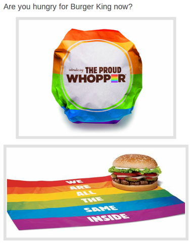 a_proudburger.jpg