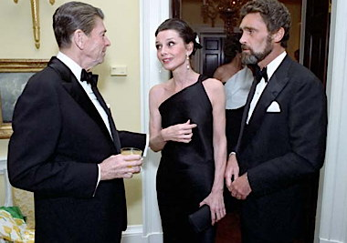 a_reagan-and-hepburn.jpg