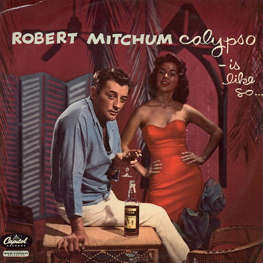a_robert-mitchum-calypso.jpg