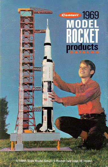 a_rocketkit.jpg