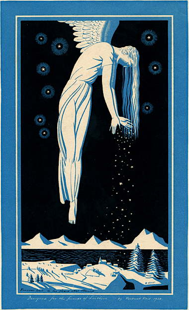 a_rockwell_kent_s_christmas_card_made-_1928.jpg