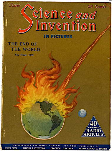 a_science-and-invention-magazinegernsback1920-302.jpg