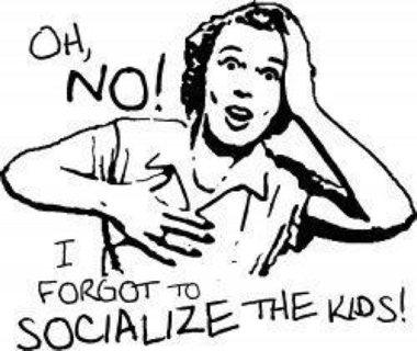 a_socialize.jpg