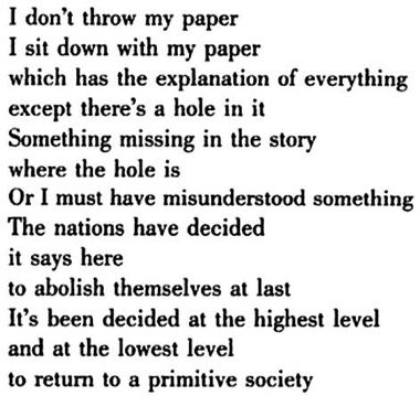 a_somethingmissinginpaper-ferlinghetti.jpg