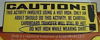 a_stupid_warning_labels_12.jpg