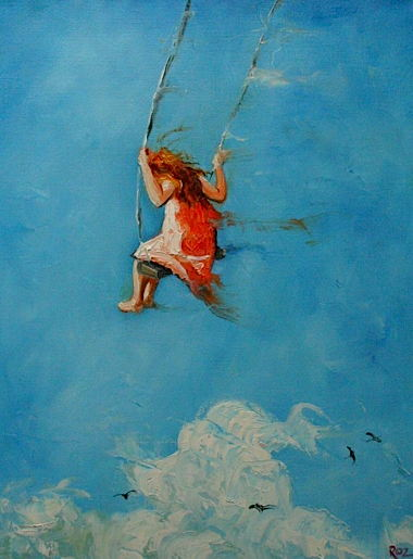 a_swinging.jpg