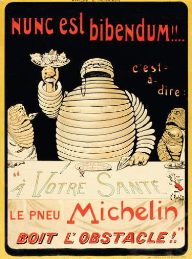 a_the-secret-history-of-the-michelin-manmichelin2a.jpg