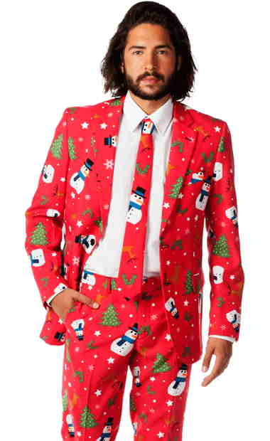 a_theuglychristmassweatersuit.jpg