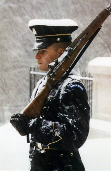 a_those_who_work_in_d.c._when_government_offices_close_for_a__snow_day.jpg
